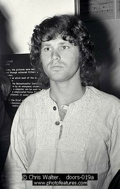 The Doors Classics Album | Photo of The Doors for media use , reference; doors-019a,www ...