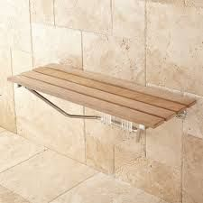 Image result for best stylish shower seats for disabled