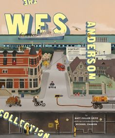 The Wes Anderson Collection by Matt Zoller Seitz,http://www.amazon.com/dp/081099741X/ref=cm_sw_r_pi_dp_BvBcsb0KA192Z5TM