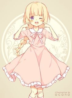 c Truy?p ( 1 ) - Anime Loli ( l?n 1 ) - Kirigaya Yuki - Wattpad - Wattpad Anime Girl Cute, Kawaii Anime Girl, Kawaii Art, Anime Art Girl, Manga Girl, Beautiful Anime Girl, Anime Girls, Manga Anime, Anime Chibi