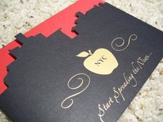 New York Skyline Invitations! » LEPENN | DESIGNS [the blog]