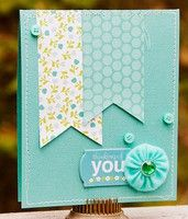 http://www.twopeasinabucket.com/shop/pebbles/115377-my-darling-linen-12x12-floral-lane-paper/?filters=_honeycomb_%2Fpatterned-papers