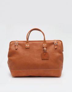 coach handbags china wholesale, coach handbags value,