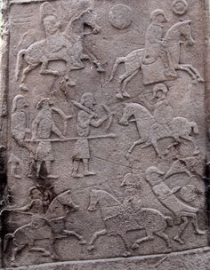 20 May - the Pictish King Bridei mac Bili defeated the Northumbrians under King Ecgfrith in the Battle of Dun Nechtain in present-day Scotland, 20 miles north of Dundee.