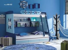 Etagenbett Yes We Can : 33 besten etagenbett bilder auf pinterest bunk beds child room