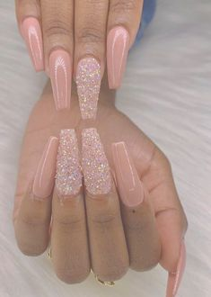 68 unusual article uncovers the deceptive practices of burgundy nails matte gold. - Joel 68 unusual article uncovers the deceptive practices of burgundy nails matte gold. Best Acrylic Nails, Acrylic Nail Designs, Nail Art Designs, Plain Acrylic Nails, Acrylic Nail Art, Prom Nails, Long Nails, Wedding Nails, Trendy Nails