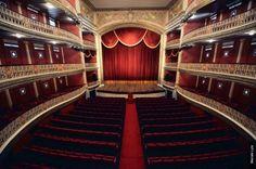 10º Recife Jazz Festival ganha prévia no Teatro Santa Isabel