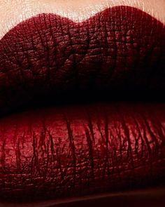 Makeup Photography, Fashion Photography, Wacom Intuos, Makeup Art, Beauty, Instagram, Mouths, Rum, Photoshop Retouching