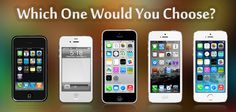 Finding a Cheap iphones for sale
