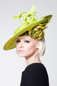 Get Ahead Hats - designer hats, fashion hats, hat hire, hat shops, hats for the races - hat1