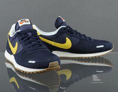 check out 3c1b8 cc61f Nike Air Vortex Retro (543216 402) - Caliroots.com Sportswear Store, Retro
