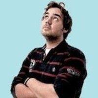 Alexis Safarikas - Co Founder - ListMinut (FR) by HRmeetupThePodcastFactory on SoundCloud