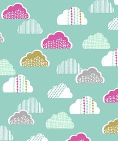 print & pattern: FABRICS - dashwood studio pt.2