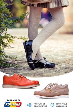 Celebrity Outfits, Childrens Shoes, Great Love, Natural Leather, Collection, Styles, Romania, Education, Garden