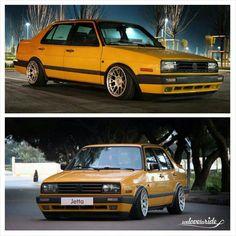 Vw jetta Mk2 Volkswagen Jetta, Vw Mk1, Vw Passat, Carros Bmw, Audi, Hot Vw, Golf Mk2, Vw Cars, My Dream Car