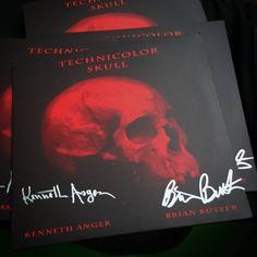 tech skull signed.jpg