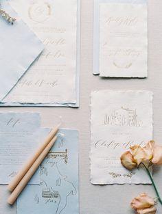 AURORA Styling Kit Custom Wedding Invitations, Wedding Stationary, Invites, Wedding Schedule, Wedding Planning, Wedding Shoot, Diy Wedding, Dream Wedding, Wedding Paper