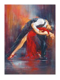 LOVE...or TANGO... http://www.altrealm.com/wp-content/uploads/2010/02/Love-Tango-Nuevo-II.jpg
