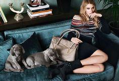 21 fantastiche immagini su Luxury Fashion Brands Custom