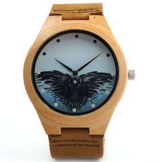 Bobobird-Game-of-Thrones-Design-Mens-Watches-top-Brand-Luxury-Wooden-Watches-Real-Leather-Quartz-Watch-1