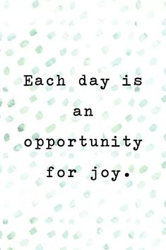 Positive Morning Quotes, Positive Quotes For Life, Positive Thoughts, Cute Quotes For Life, Daily Inspiration Quotes, Daily Quotes, Best Quotes, Joy Quotes, Positive Inspiration