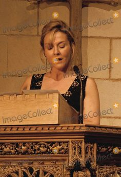 Amanda Burton Pictures from Imagecollect. Get Amanda Burton Photos. Amanda Burton, Southwark Cathedral, Christmas Concert, London Pictures, Marie Curie, Actors & Actresses, Celebrities, Poem, Cancer