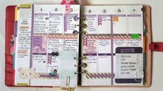 mulberry planner - Google Search