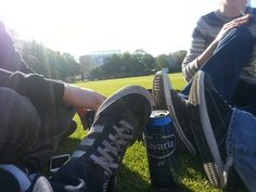 """17 May 2013 """"Bavarian weather"""" Miss You Friend, Miss You All, Hiking Boots, Weather, Shoes, Fashion, Moda, Zapatos, Shoes Outlet"""