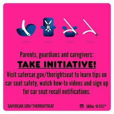 TAKE INITIATIVE!  http://ift.tt/1h6EsOQ #therightseat #pin