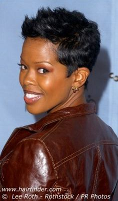 Google Image Result for http://www.hairfinder.com/celebm/malinda-williams3b.jpg