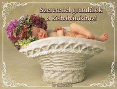 annegeddes_wallpaper1024_058.jpg
