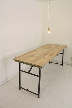 army table#Repin By:Pinterest++ for iPad#