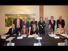 Consejo Asesor Foro Guadarrama