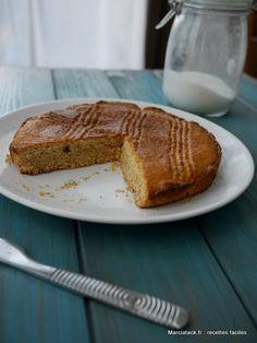 Le genre de gâteau idéal pour le tit déj ou le goûter … L'avantage du gâteau breton, c'est qu'il est très rapide à faire et que la recette est vraiment facile. Mais surtout, c'est qu'il se conserve plusieurs jours sans soucis, et qu'il est encore meilleur les jours d'après. Pour faire un gâteau breton, ilEn savoir plus