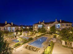 44 Apartment Homes In Austin Tx Ideas Apartment Austin House Styles