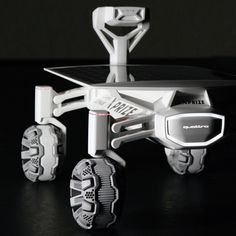 http://images.thecarconnection.com/lrg/audi-lunar-quattro-developed-for-google-lunar-x-prize_100516499_l.jpg