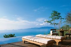 KOH SAMUI | Six Senses Samui hotel and spa, Koh Samui, Thailand