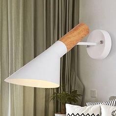Uberlegen Einstellbare/Flexible Retro Spot Light/Swing Industrial Style,die Zimmer  Die Leiter Der Wandleuchten Bügeleisen Modernen Minimalistischen  Schlafzimmer ...