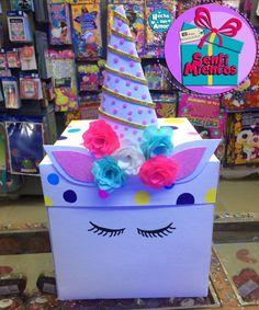 Unicorn Valentine, Valentine Day Boxes, Valentine Day Gifts, Valentines, Christmas Gifts, Unicorn Birthday Parties, Unicorn Party, First Birthday Parties, First Birthdays