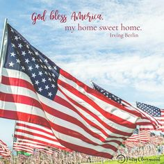 What Makes America Great, I Love America, God Bless America, In God We Trust, Faith In God, American Pride, American Art, American Flag Decor, Patriotic Pictures