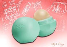 Best EOS Lip Balms – Our Top 10