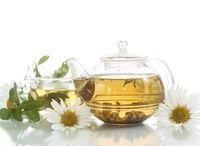 Rumianek - zastosowanie rumianku pospolitego Tea Pots, Healthy Living, Jar, Home Decor, Decoration Home, Room Decor, Healthy Life, Tea Pot, Home Interior Design