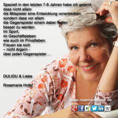 Mancher #Feind bringt dich im #Leben weiter, als mancher #Freund #Tagesgedanken #RosemarieHofer #Fotografin #DULIDU #Krebs http://www.rosemariehofer.de/   Teilen ist ausdrücklich erlaubt