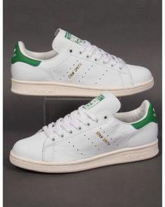 Adidas og lacombe in vestiti, scarpe e accessori, scarpe da uomo