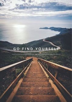 Discover and share the most beautiful images from around the world travel quotes Positive Quotes, Motivational Quotes, Inspirational Quotes, Good Quotes, Life Quotes, Frases Instagram, Most Beautiful Images, Beautiful Wall, Adventure Quotes