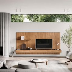 Australian designed and made - Kett Indoor Furniture. Designer Justin Hutchinson was inspired by the beautiful Victorian coastline. We… Interior Walls, Kitchen Interior, Interior Design, Contemporary Interior, Interior Ideas, Interior And Exterior, Living Room Objects, Casa Feng Shui, Living Area