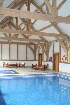 South Devon - sleeps 10, 4 bedrooms