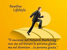🔝 NewOne Teamwork  ➡ INVITO WEBINAR LIVE : Partecipa insieme ai tuoi amici Accedi alla sala cliccando sul seguente link : ➡ Lunedi 5/12 h 21.00 https://zoom.us/j/451229900