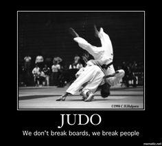 Something like that Today's Schedule - Boxing - Beast Mode Strength & Conditioning - Freestyle Judo Taekwondo, Judo Karate, Judo Gi, Krav Maga Kids, Learn Krav Maga, Aikido, Judo Club, Jiu Jutsu, Judo Throws
