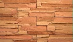 F01 Texture, Wood, Surface Finish, Woodwind Instrument, Timber Wood, Trees, Pattern